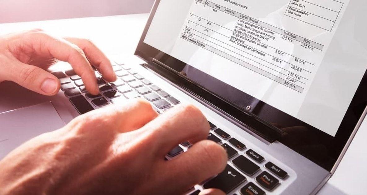 Normativas facturación electrónica 2018
