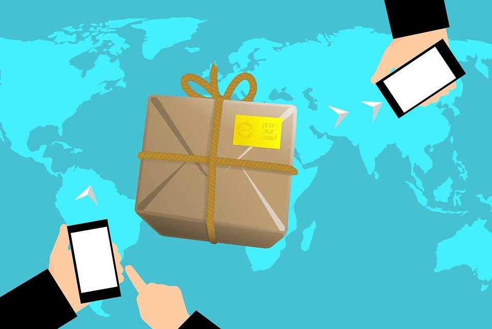 Resultado de imagen para beneficios de la factura de exportacion