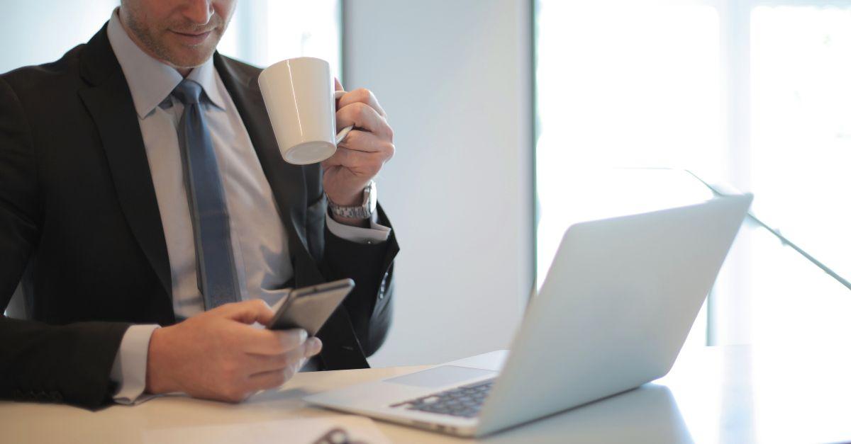 12 tipos de documentos tributarios que debes conocer